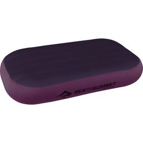 Sea to Summit Aeros Premium Pillow Deluxe Magenta